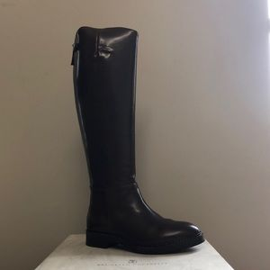 BRUNELLO CUCINELLI BOOTS NEW 7 CHEAPEST ON PLANET!